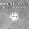 Thumbnail for channel Educational+Research+Presentations+from+Moray+House