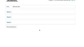 Thumbnail for entry Derivation dub