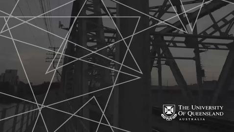 Thumbnail for entry IMFSE UQ promo 2016