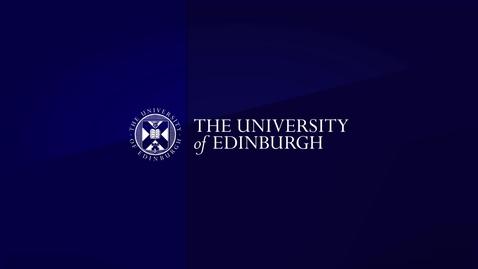 Thumbnail for entry Making Blended Education Work Trailer