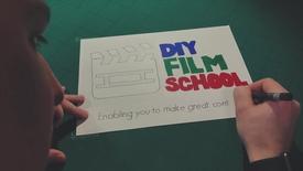Thumbnail for entry DIY Film School Timelapse
