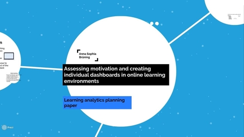 Thumbnail for entry Anna Sophia Bruening Research Implementation Plan