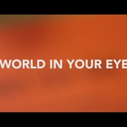 Thumbnail for channel World in Your Eye