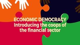 Thumbnail for entry Economic Democracy Block5 V1