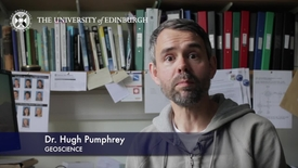 Thumbnail for entry geo-hugh-pumphrey
