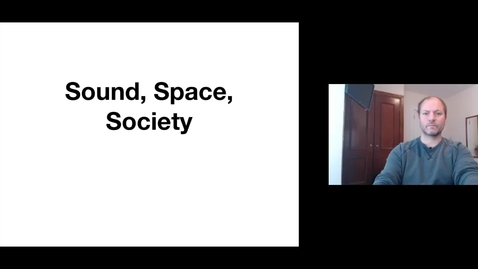 Thumbnail for entry jr_Sound_Space_and_Society_-_Space