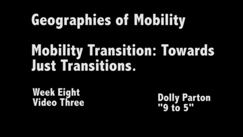 Thumbnail for entry Mobility 8.3.mp4