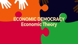 Thumbnail for entry Economic Democracy Block2 v2