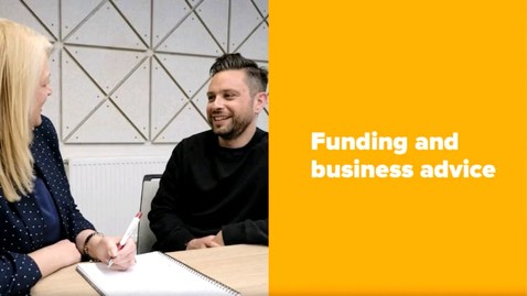 Thumbnail for entry PG How To start your entrepreneurial journey