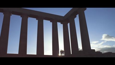 Thumbnail for entry World-Class Edinburgh Jiang's story