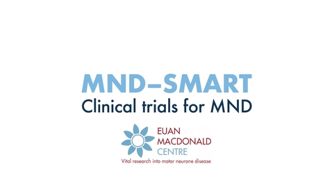 Thumbnail for entry MND-SMART Launch Film 2020