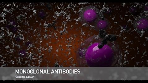 Thumbnail for entry Monoclonal antibodies