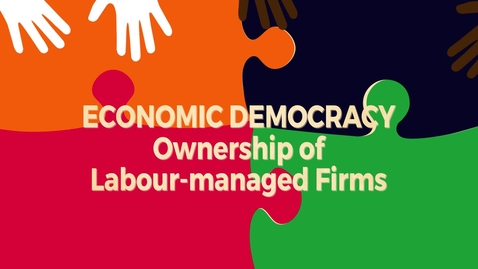 Thumbnail for entry Economic Democracy Block3 v4