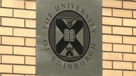 Thumbnail for entry Life in Edinburgh - Gvs - 1