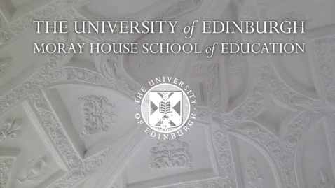 Thumbnail for entry Dr Fiona Farr | Language Learning and Technology: the move towards a digital framework