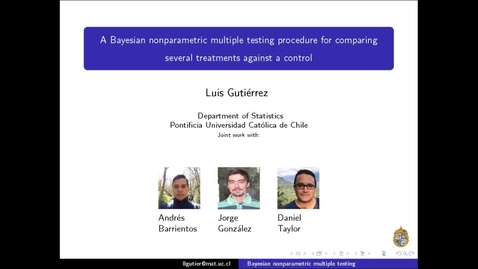 Thumbnail for entry Luis Gutierrez.mp4
