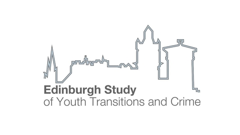 Thumbnail for entry The Edinburgh Study of Youth Transitions and Crime