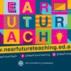 Thumbnail for channel Near+Future+Teacher