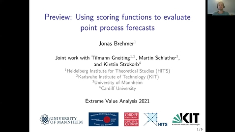 Thumbnail for entry Jonas Brehmer EVA Talk Preview