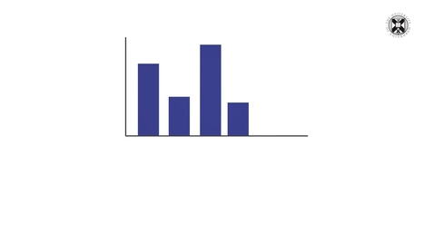 Thumbnail for entry Statistics - Measuring Spread