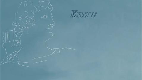 KT-MOOC-1.1.7