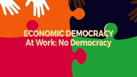 Thumbnail for entry Economic Democracy Block1 v2