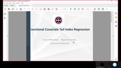 Thumbnail for entry Anwar Alabdulathem EVA Talk Preview