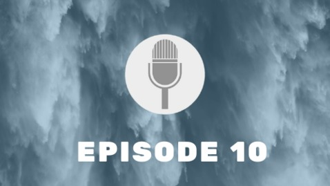 Thumbnail for entry Episode 10: Covid-19: Sociological Reflections on Vulnerability, Gender, and Care