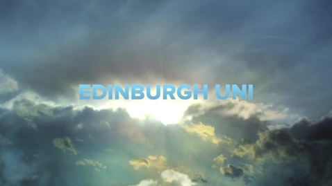 Thumbnail for entry Global Ingenuity Challenge 2016 - University of Edinburgh pitch