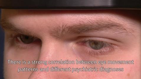 Thumbnail for entry Eye Tracking Study_Apr17 (short version)