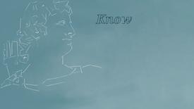 Thumbnail for entry KT-MOOC-1-3.5