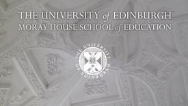"Thumbnail for entry DE Seminar | Zayba Ghazali-Mohammed ""The science behind science learning"""