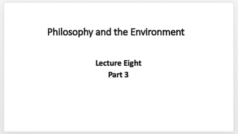 Thumbnail for entry Lecture 8 part 3 Kaltura Capture recording - March 6th 2021, 5:09:50 pm