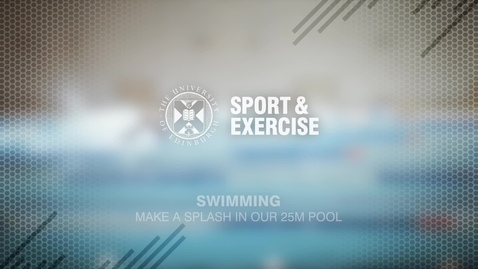 Thumbnail for entry Swimming at St Leonard's Land
