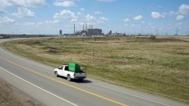 Thumbnail for entry 3.3c - Boundary Dam CCS Powerplant