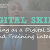 Thumbnail for channel Digital+Skills+and+Training