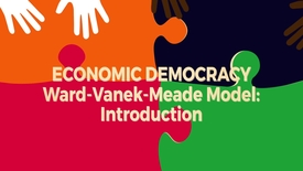 Thumbnail for entry Economic Democracy Block3 v5