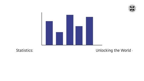 Thumbnail for entry Statistics - Graphs