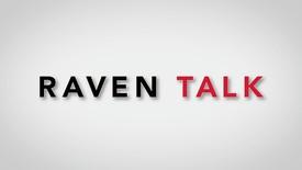 Thumbnail for entry 2016 04 raven talk dave PROMO h264