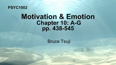 Thumbnail for entry 2014 Psyc 1002 CH10 D MC 720p