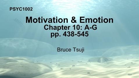 Thumbnail for entry 2014 Psyc 1002 CH10 D MC 720p