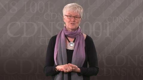 Thumbnail for entry CDNS 1001R Martha 03