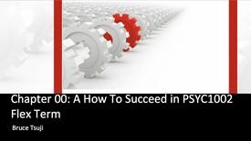Thumbnail for entry 2015 PSYC 1002Flex Ch00 A PSYC 2015