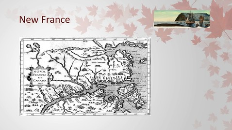 Thumbnail for entry CDNS 1001R AnneTrepanier 02