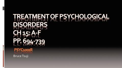 Thumbnail for entry 2014 Psyc 1002 CH15 B MC 720P