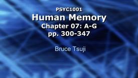 Thumbnail for entry 2014 Psyc 1001 CH7 B MC 720p