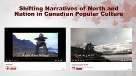 Thumbnail for entry 2015 CDNS1001R Jeff Ruhl week11 2 h264