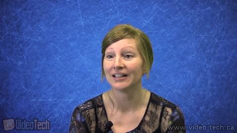 Thumbnail for entry Brigida Cosmetic Surgery