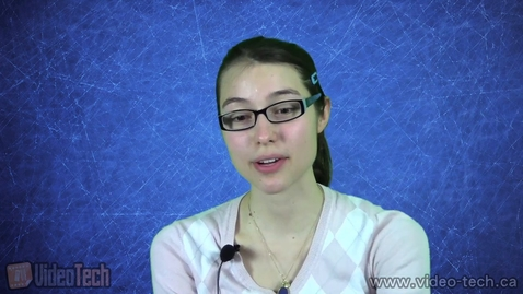 Thumbnail for entry MARIANNA Plastic Surgery