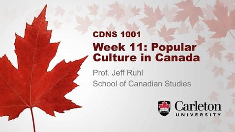 Thumbnail for entry 2015 CDNS1001R Jeff Ruhl week11 1 h264